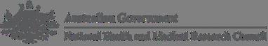 NHMRC_Logo