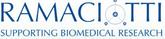 Ramaciotti_Logo